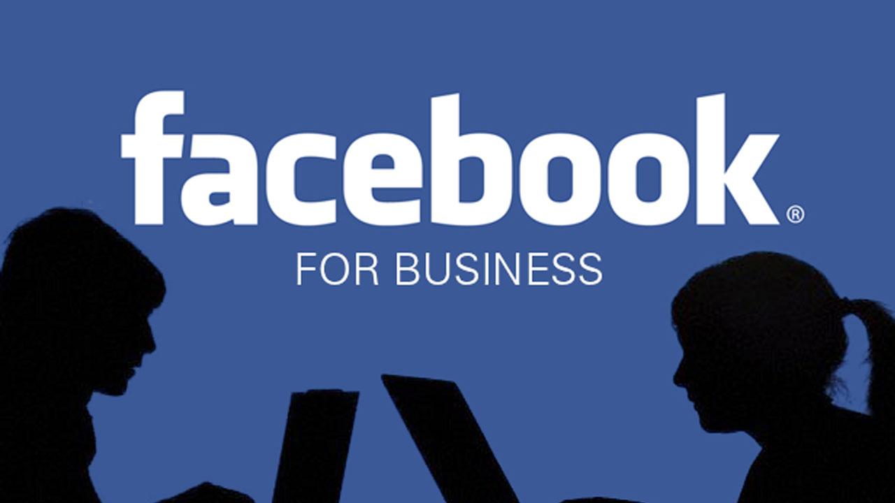 Facebook ra mắt 'Facebook Business Suite' – Công cụ quản lý 'all-in-one' cho Facebook và Instagram