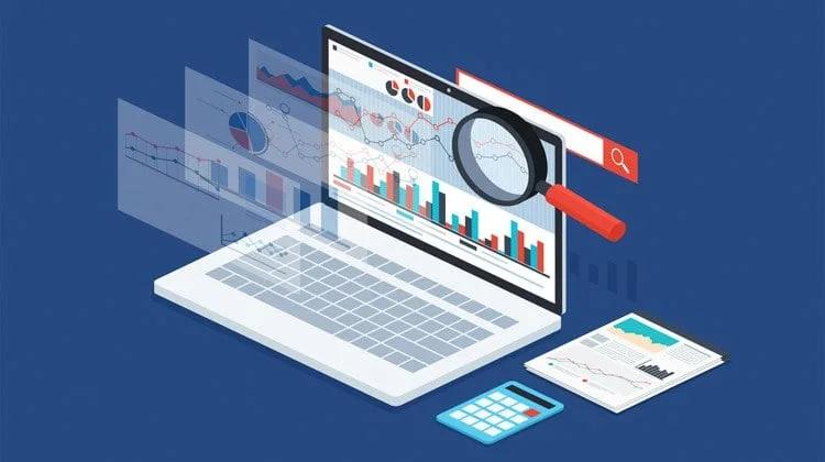 15 chiến lược tạo nên chiến dịch Facebook PPC thành công nhất