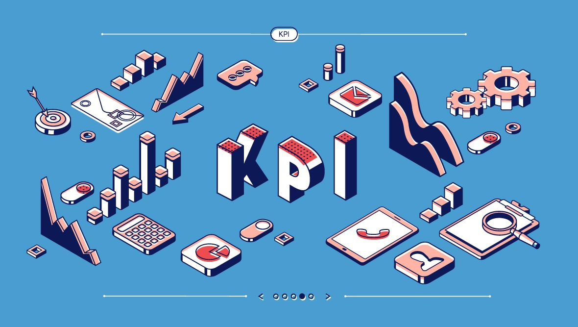 14 KPI giúp cải thiện hoạt động Marketing cho doanh nghiệp