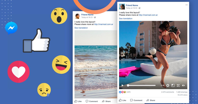 """Làm thế nào để viết một bài đăng Facebook tương tác """"khủng""""? Khám phá bí quyết từ chuyên gia!"""
