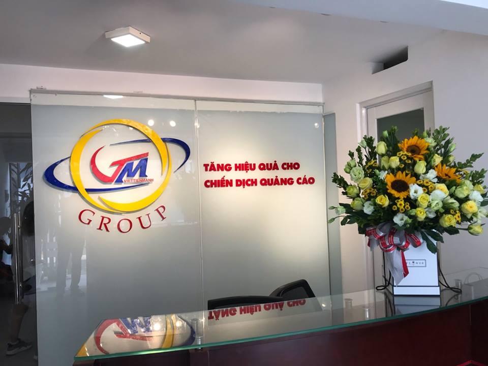 ConeX Chi nhánh Sài Gòn chuyển văn phòng mới