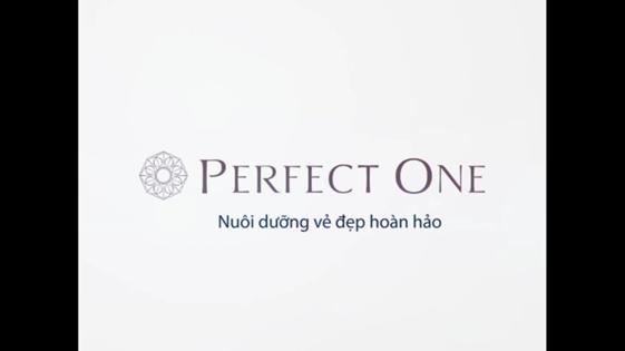 ConeX triển khai thêm ngành hàng mới